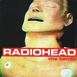 Radiohead // The Bends [Demo]