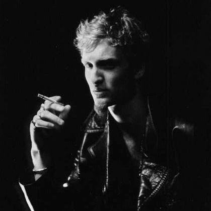 Layne Staley MTV