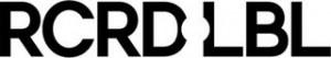 Rollo & Grady Interview // Peter Rojas of RCRD LBL