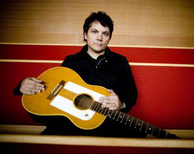 Wilco // New Album Slated For Summer Release