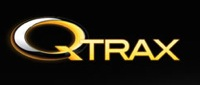 Qtrax Launches Service