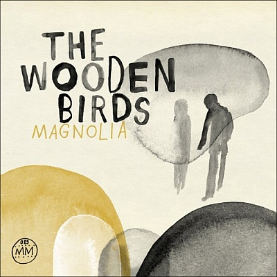 Rollo & Grady Interview / Andrew Kenny   Wooden Birds