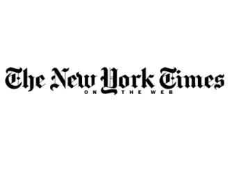 New York Times // Streaming Will Save The Music Industry
