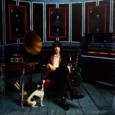 Julian Casablancas // Downtown Palace Theatre   November