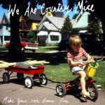 Artist To Watch // We Are Country Mice