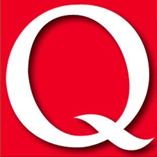 Q Magazine coming to China