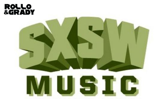 Rollo & Grady // Guide To SXSW – A to Z