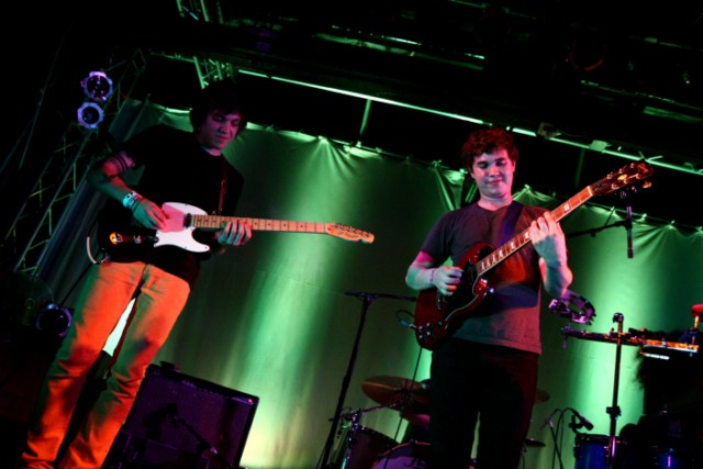 surfer blood 6
