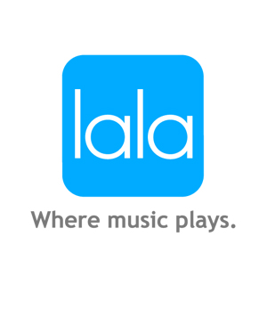 Apple Shutting Lala: Subscription iTunes Soon?