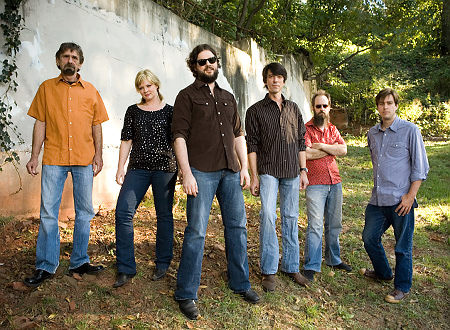 \drive-by_truckers