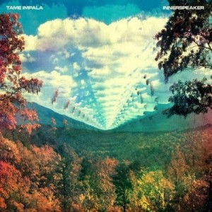 Rollo & Grady Interview :: Kevin Parker of Tame Impala