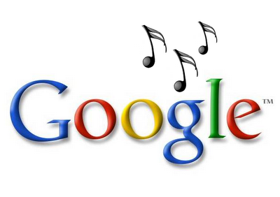 Hypebot :: Expect Google Music By Christmas