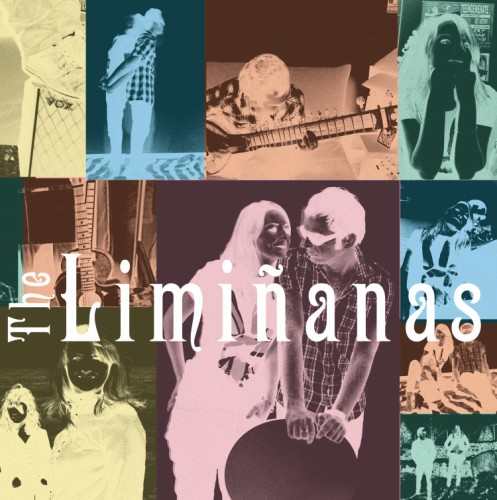 The Limiñanas -