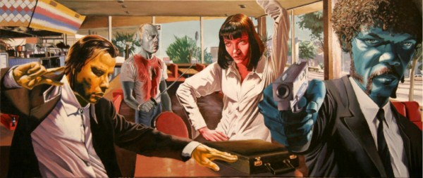 pulpfiction_orig 