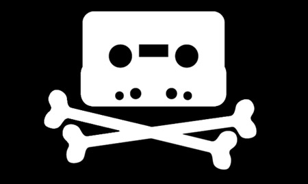 Dave Kusek :: iCloud  Amnesty for Music Pirates?