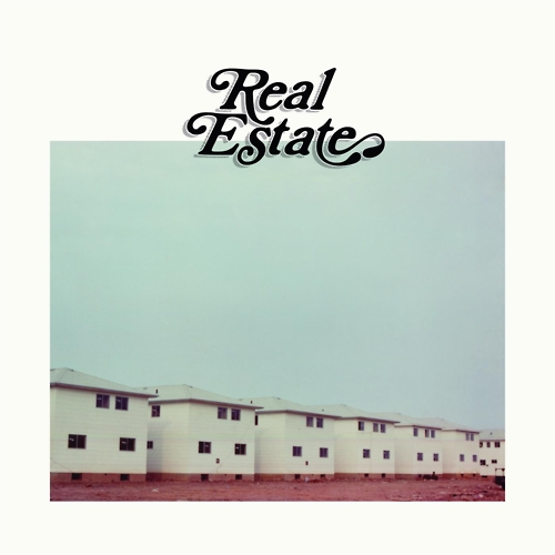 Rollo & Grady :: Top 35 Albums of 2011