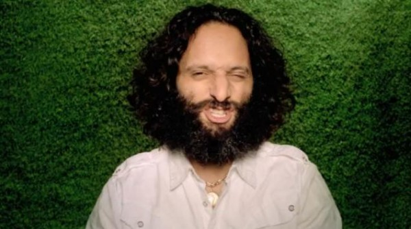 Jason Mantzoukas of The League :: Top 11 Albums