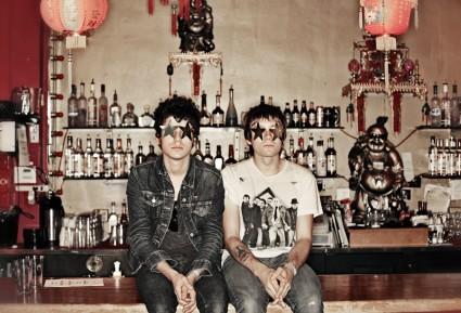 Rollo & Grady :: 112 Artists To Watch – SXSW 2012