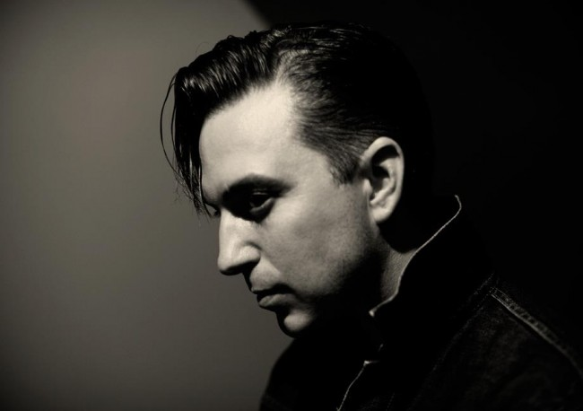 Artist To Watch :: JD McPherson