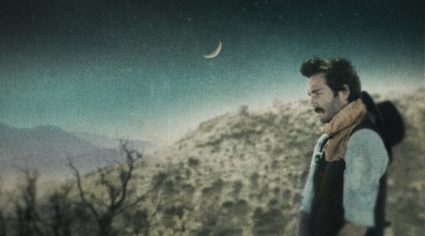 Lord Huron :: Lonesome Dreams