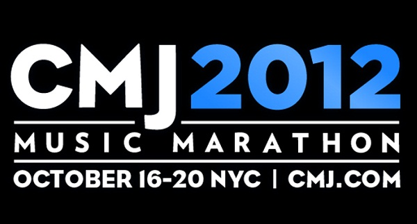 Rollo & Grady :: Guide To CMJ 2012 (A Z)