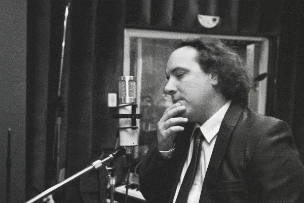 Har Mar Superstar :: Lady, You Shot Me MP3
