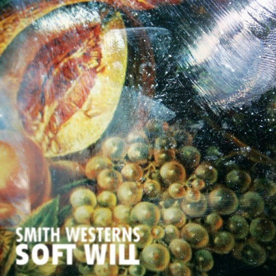 Smith Westerns :: Soft Will