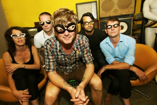 Thee Oh Sees :: Maze Fancier