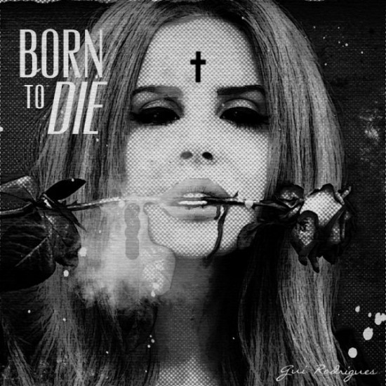 Born-to-Die-Lana-