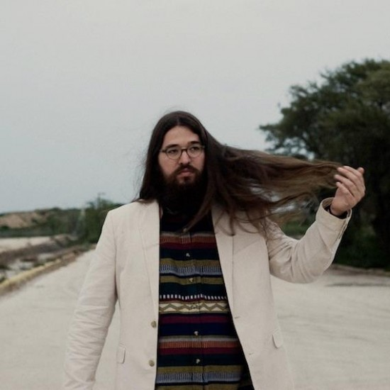 Matthew E. White :: Signature Move