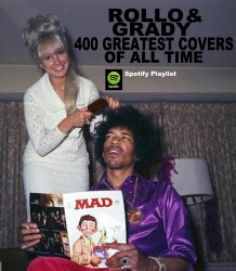 rollo grady top 400 covers artwork 02