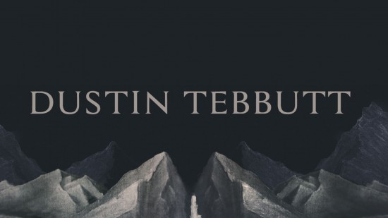 Dustin Tebbutt :: Breach