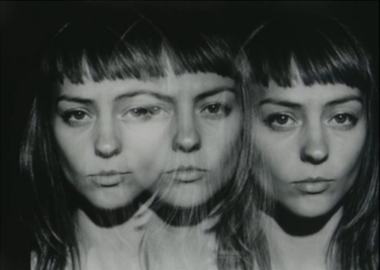 Angel Olsen @ The Echo – Sunday, March 2nd (Ticket Giveaway)