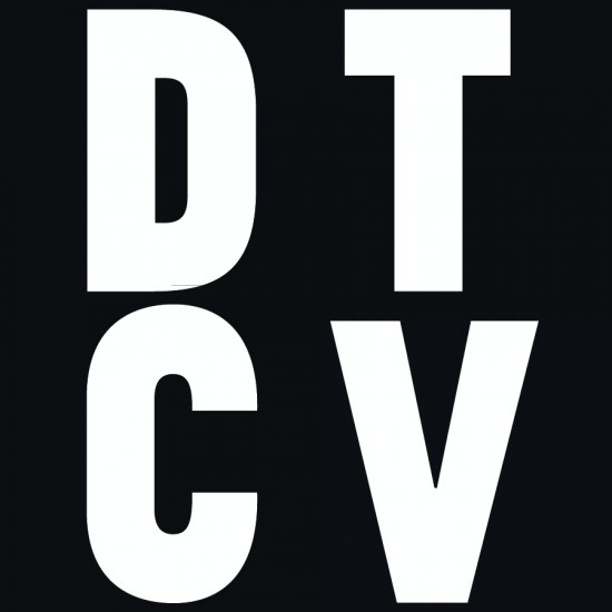 DTCV :: Hilarious Heaven