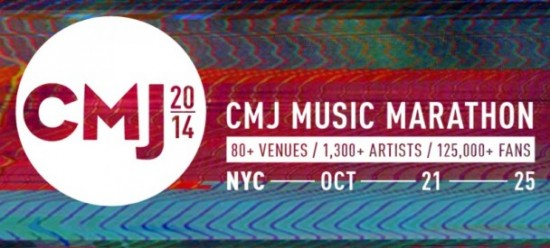 Rollo & Grady :: Guide To CMJ 2014 (A Z)